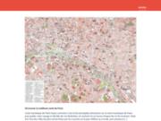 Paris Mode d'Emploi: le guide pratique de l'utilisateur parisien