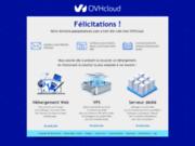 PassAnnonces, les annonces immobilières et les annonces automobiles