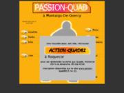 Passion-quad : randonnées quad tarn et garonne (82)