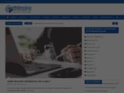 Patrimoine magazine, site d'actualité sur l'immobilier, la finance