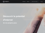 Perfect Community : Agence de presse et marketing digital