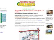 Perigord Rando Quad - Randonnées quad Dordogne Perigord