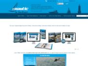 Permis bateau en ligne