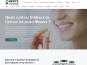Perte2poids.fr