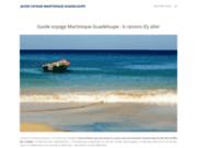 Les petites annonces Guadeloupe