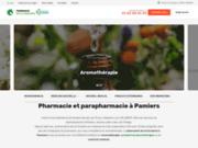 Pharmacie et parapharmacie à Pamiers
