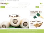 Compléments alimentaires Bio Pharmanath