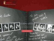 Photo click le photobooth pour l'animation de votre soirée