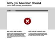 Vente appareil photo numérique
