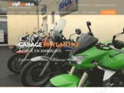 Phyl Moto