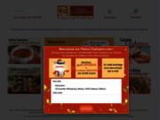 Pierre Champion, Vente en ligne de Foie Gras et de Produits du Sud-Ouest
