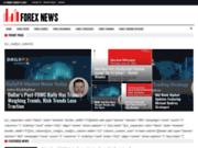 Agence web casablanca, creation site internet