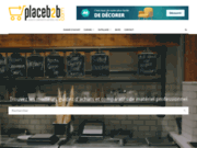 Placeb2b.com : guides d'achat et comparatifs matériel pro