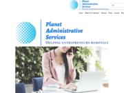 Télé-Assistance Planet Administrative Services