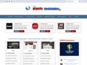 Planete-bookmaker, site d'aide pour paris sportifs en ligne