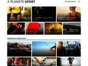 Planete Sport