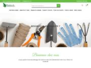Plantes.ch – vente de graines de fruits indigènes