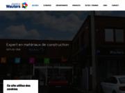 www.plasticswauters.be