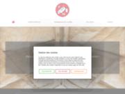 Plâtrerie Mosellane : Entreprise spécialisée dans l'isolation intérieure et la plâtrerie