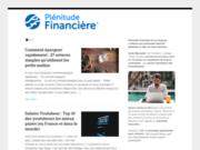 Plénitude Financière