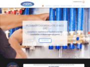 ADS Assistance Dépannage Service à Nice