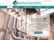 Estia Laurent Taillard à Taillecourt