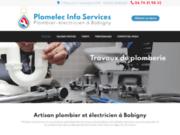 Plomelec Info Services