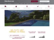 Plots-Direct.com