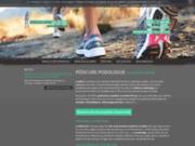 Podologue du sport à Levallois-Perret