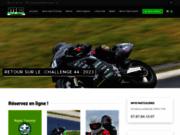 Pole Mecanique Moto Club
