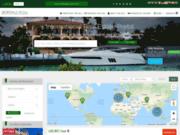 Portal Estate Internationnal, Propriétés, commerces & Bateaux - Ventes et Locations