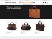 Porte-document.com