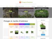 www.potagerinterieur.info