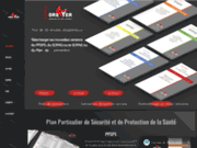 Modèle PPSPS, SOPAE et SOPAQ