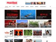 Pratique.ch : le site des astuces et conseils