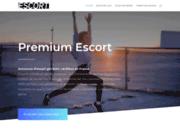 Premium Escort : des annonces d'escrot girl