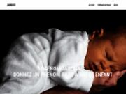 Prénom japonais pour un futur enfant