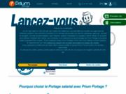 Solution de Portage salarial pour freelances