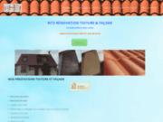 Ritz toiture et rénovation