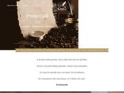 Prose Café