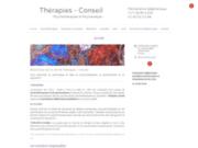 Association Thérapies Conseil