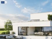 Entreprise de construction sur mesure Pure Home