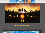 Quad fusion 38