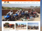 Quad marrakech - quadsmaroc.com