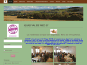 Quad Val de Nied 57
