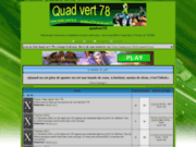Forum quadvert78