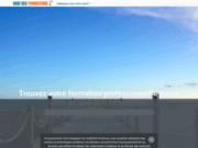 QuaiDesFormations, le moteur de recherche des formations