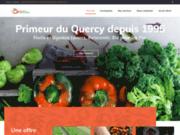 Quercy Primeurs