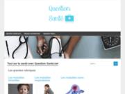 Blog sur les maladies rares