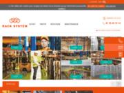 www.rack-system.fr: Des solutions de stockage